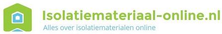 Isolatiemateriaal-online.nl